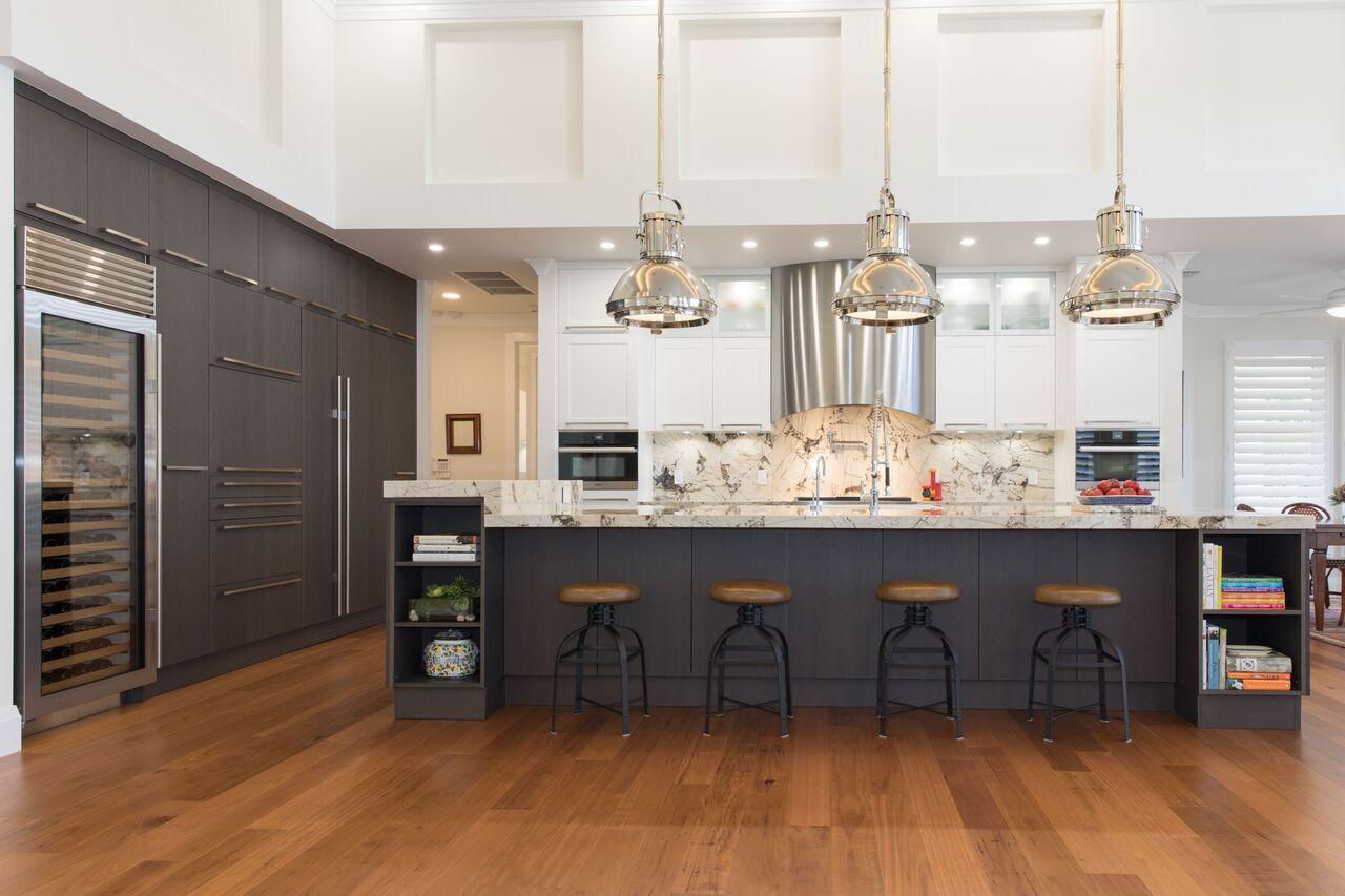 Home In Atlantis Country Club Atlantis Premium Kitchens
