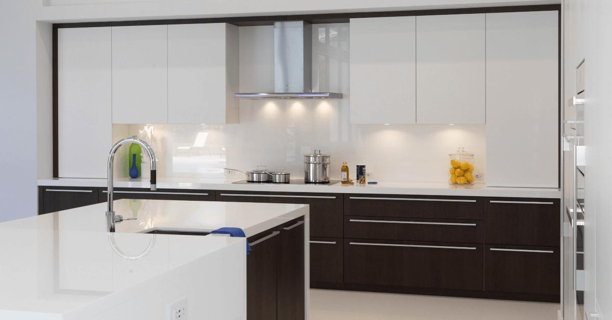 flat-kitchen-cabinets-near-broward-county