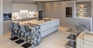 Italian kitchens near Broward County