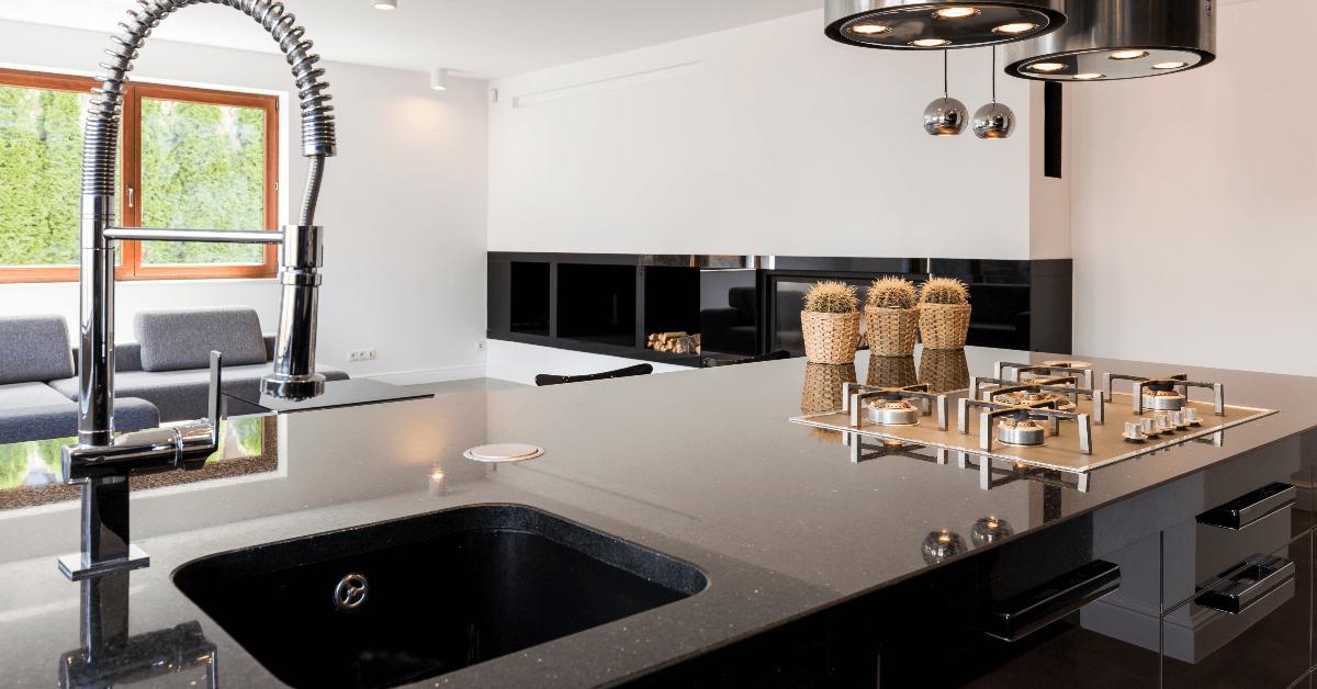 kitchen designers in Broward County