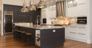 kitchen-designer-in-fort-lauderdale