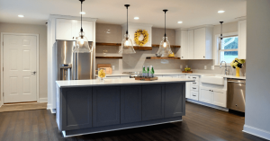best kitchen designers near Fort Lauderdale