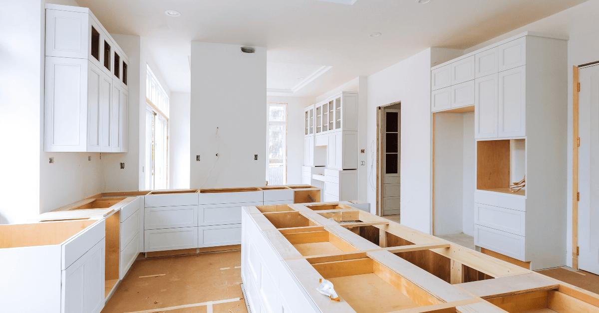 kitchen designer Fort Lauderdale