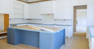 Fort Lauderdale kitchen remodel
