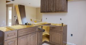 kitchen-remodeling-in-boca-raton