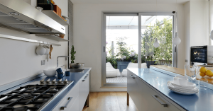 italian-kitchen-designer-in-boca-raton